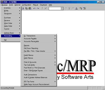 an overview of mrp essay Material requirements planning (mrp) is a production planning, scheduling, and inventory control system used to manage manufacturing processes most mrp systems are software -based, but it is possible to conduct mrp by hand as well.