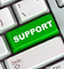MRP|ERP Support Via Goto Assist