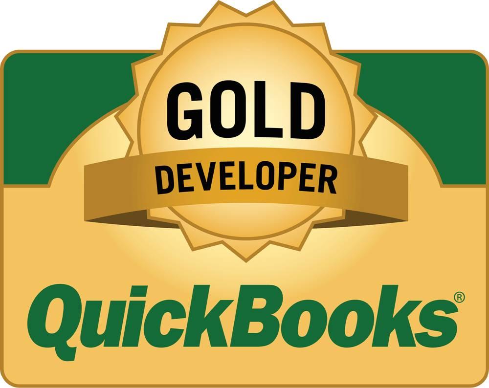 Intuit Quickbooks Logo Intuit link
